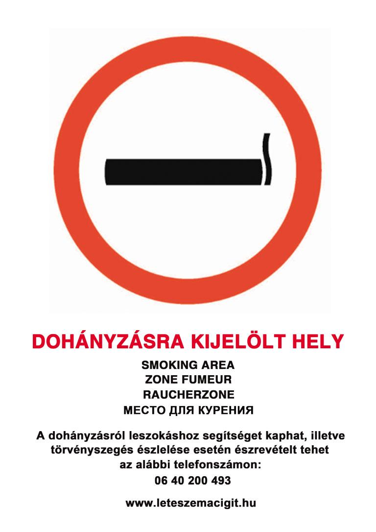 leszokni a dohányzásról, mint cserélni a cigarettát