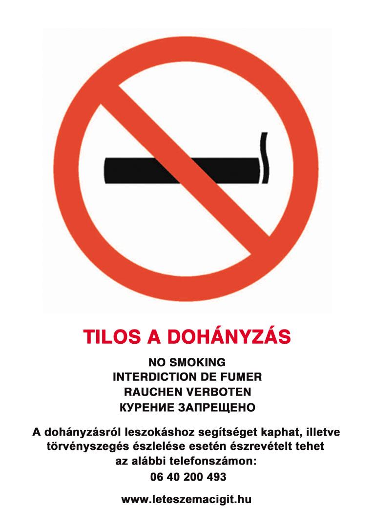 leszokni a dohányzásról, mint cserélni a cigarettát napon a dohányzásról való leszokás után